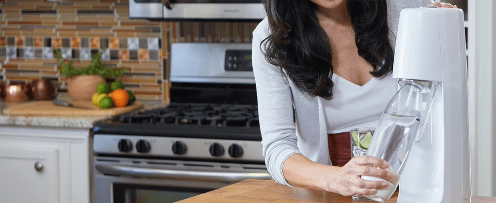 Best Amazon Prime Day Kitchen Appliances 2019