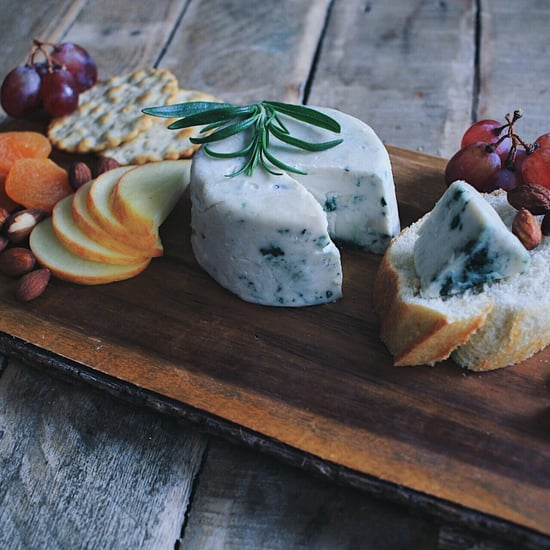We Found and Reviewed the Best Vegan Cheese in the UK