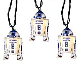 Star Wars Light Set