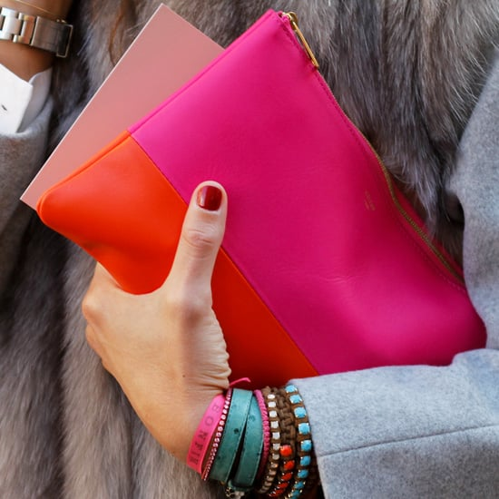 Clutches Under $100 | Shopping