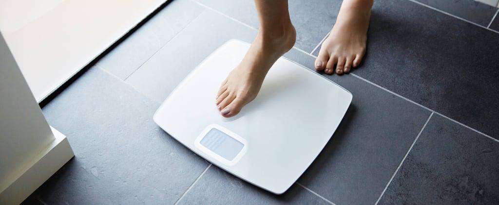 طُرق بسيطة لخسارة الوزن