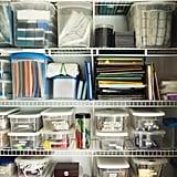 Day 24: Storage