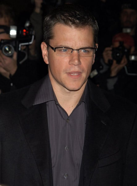 MattDamon_Ron G_12122255_600