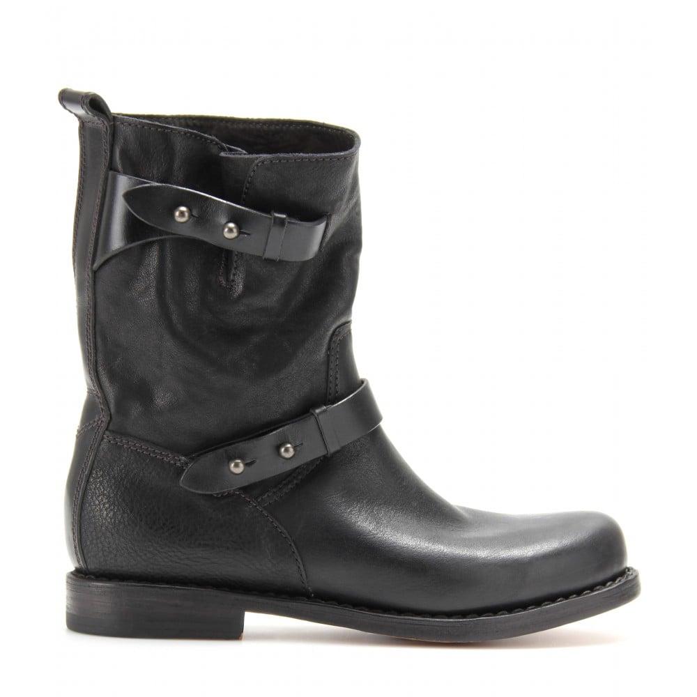 types of shoe styles and shapes popsugar fashion australia
