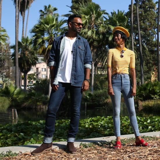 Insider Guide to LA