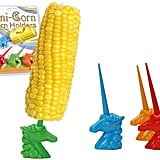 Uni-Corn Corn Holders