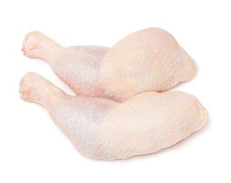 Easy and Delicious Roast Chicken and Potato Recipe 2009-11-17 12:00:03