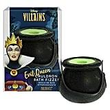 Disney Villains Cauldron Bath Fizzer