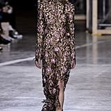 Our Dream Look: Christopher Kane