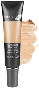 Live in SF or NY? You Can Score Free Concealer