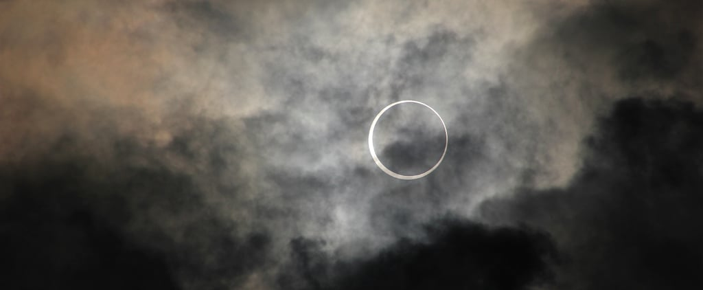 Missed the Last Solar Eclipse? Here's When the Next Ones Will Happen