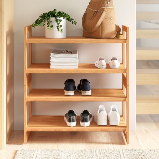 Top-Rated Organizers From Wayfair 2021