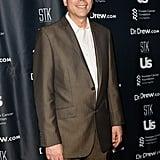 Fred Stoller as Howard Baskin