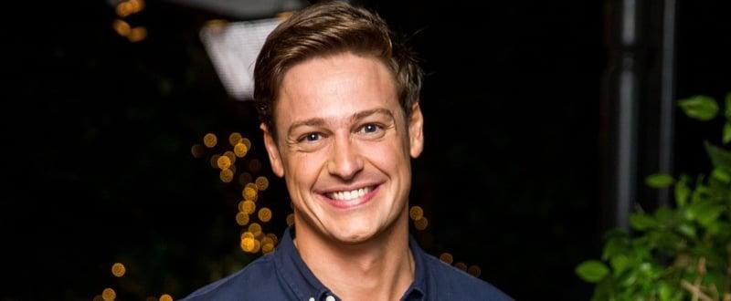 Matt Agnew Adelaide Fringe Show Details