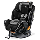 Chicco Fit4 4-Ii-1 Convertible Car Seat