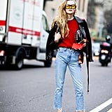 The Best Street Style Moments of the Year Will Give You Endless Outfit Inspiration