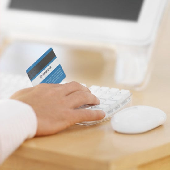 Where to Get Your Credit Score For Free