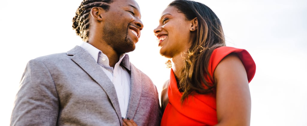 Reasons to Ignore Marriage Advice