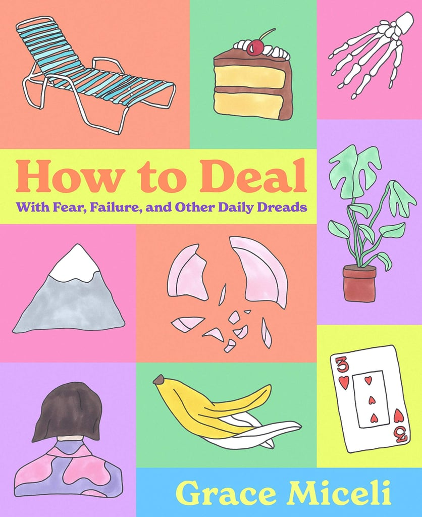 How to Deal by Grace Miceli