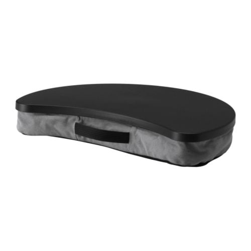Fabric Laptop Support ($15)