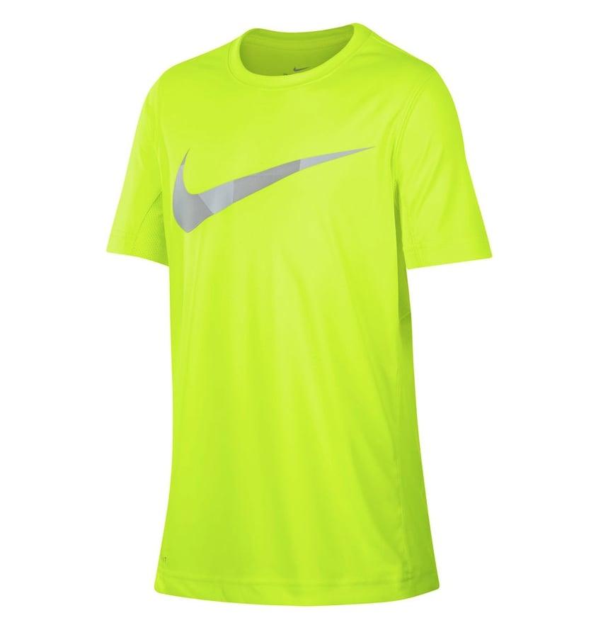 Nike Dri-FIT Legacy Top