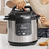 Ninja Instant 1000-Watt Slow Cooker