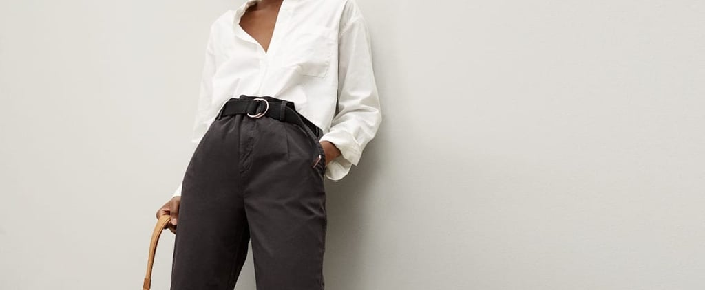 Most Comfortable and Flattering Pants For Women 2021