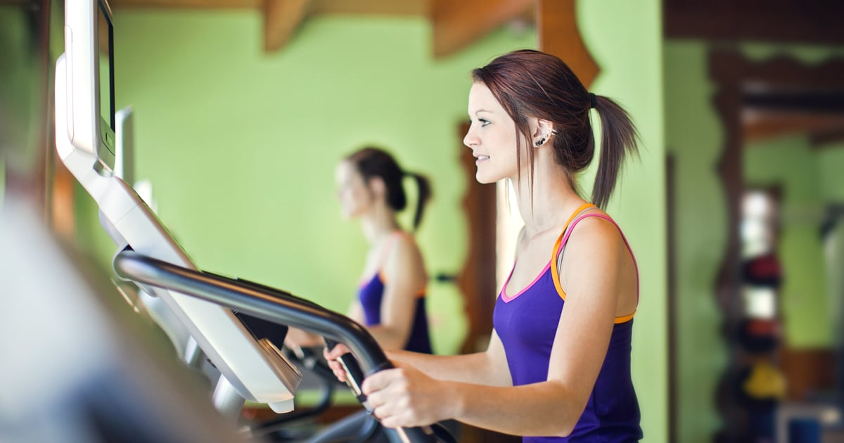 Common StairMaster Mistakes You're Making, According to a Celebrity Trainer.jpg