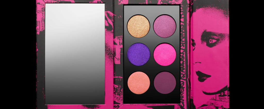 Pat McGrath Will Release New Palettes For Half Price — So You Can Afford One!