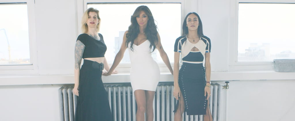 This Agency Is Paving the Way For Transgender Models