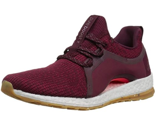 premium selection 0df62 6ea2f Adidas PureBoost X ATR Women s Running Shoes