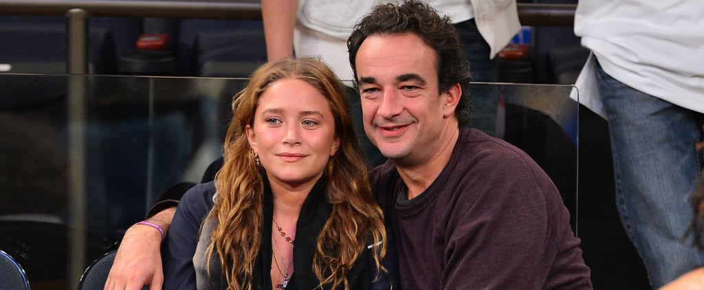 7 Facts About Mary-Kate Olsen and Olivier Sarkozy's Under-the-Radar Romance