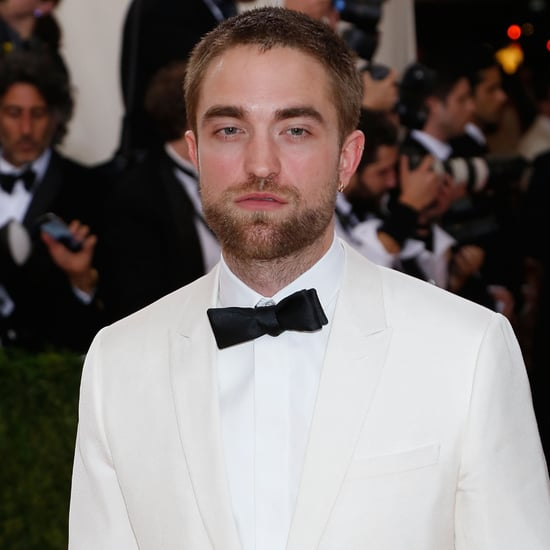 Celebrity Exes at the Met Gala 2016