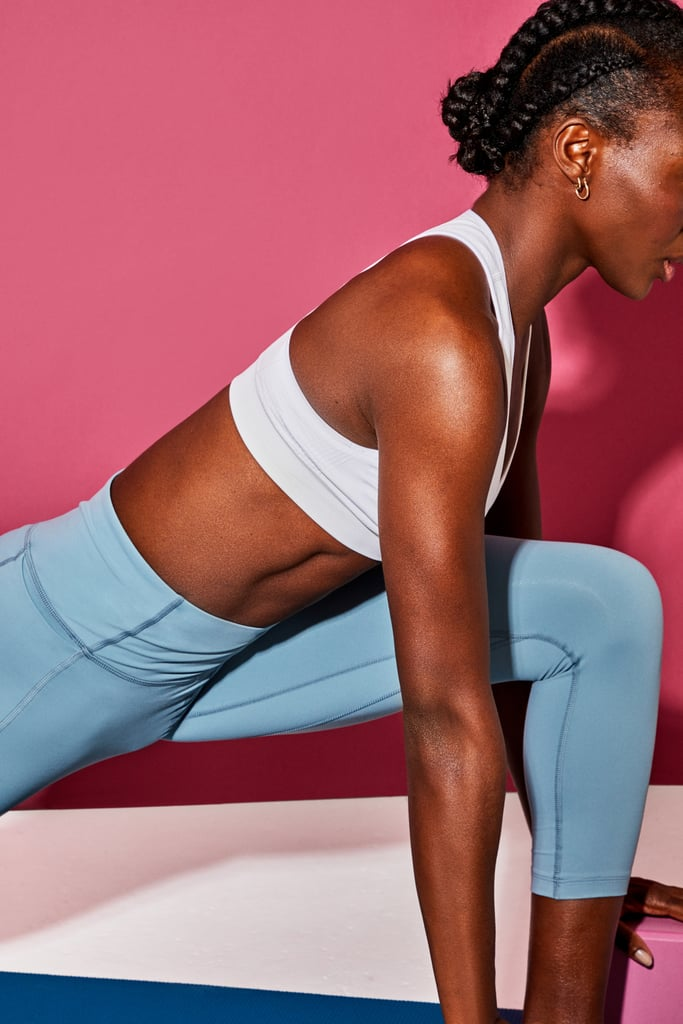 The Best High-Waisted Leggings on Amazon
