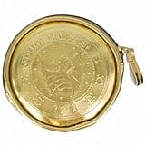 Gringotts Coin Pouch