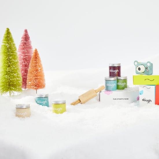Nordstrom Pop-In Gifts 2021