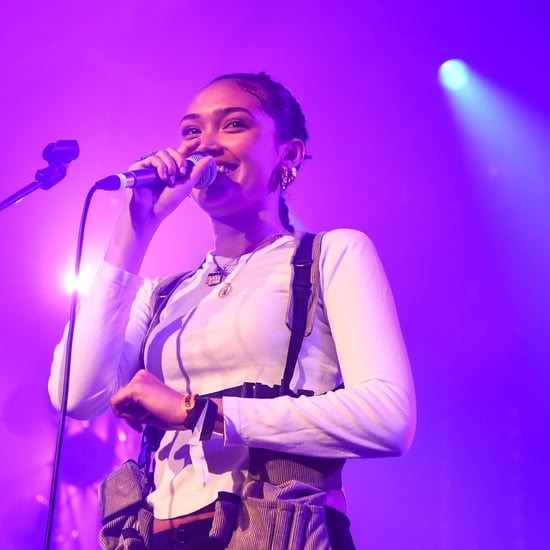 Joy Crookes to Release Debut Album, Skin, In October 2021