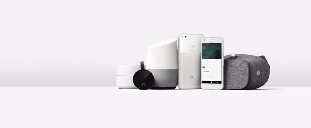 5 Google Announcements You Need to Know About