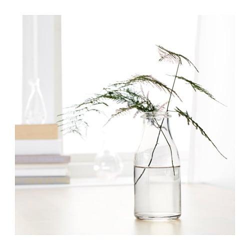 Ensidig Vase Ikea Wedding Decor Popsugar Home Photo 10