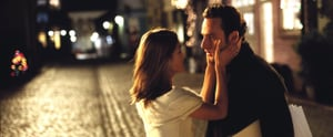 22 Holiday Romances to Stream on Netflix