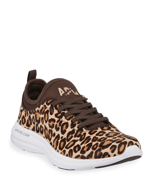 APL Women's Phantom Cheetah   Patterned
