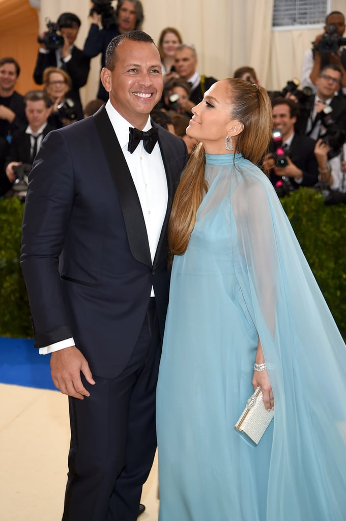 Everything You Need to Know About J Lo and ARod's Big Day