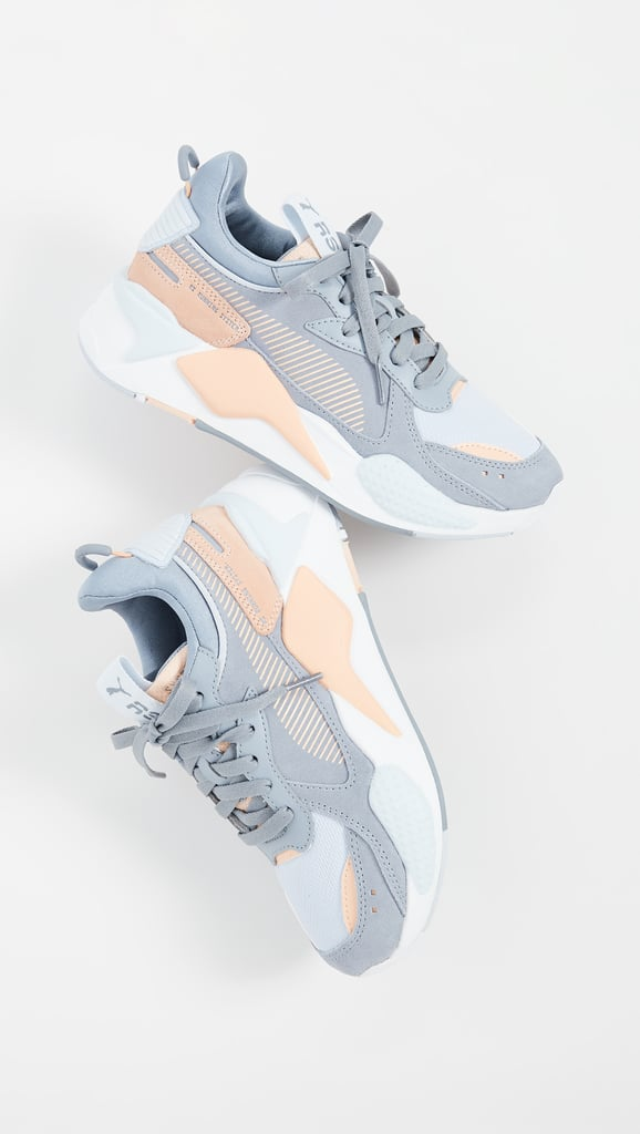 PUMA RS-X Reinvent Sneakers | Best Shopbop Clothes and ...