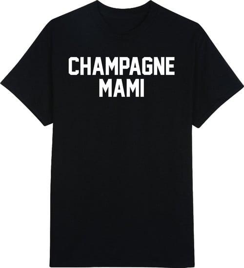 Punny T-Shirt