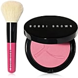 Bobbi Brown Illuminating Bronzing Powder Set