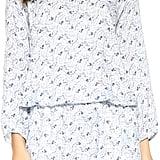 Soft Joie Arryn B Dress ($188)