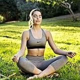 SOS Meditation
