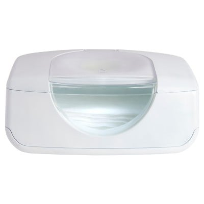 Munchkin® Bright & Warm Wipe Warmer