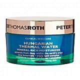 Peter Thomas Roth Thermal Water Moisturizer