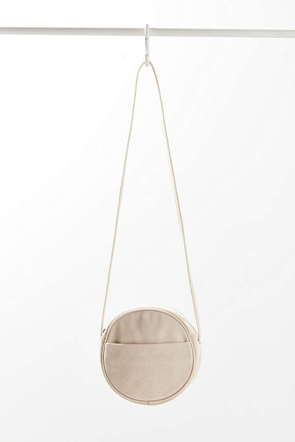 Urban Outfitters Baggu Bag
